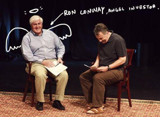 Ron&Paul