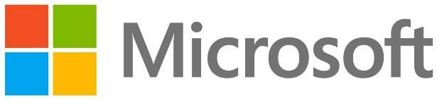 Сертификация Microsoft - 1