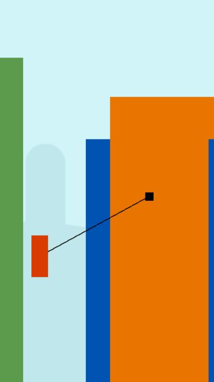 Создание мобильной игры в Construct 2. Путь неопытного - 1
