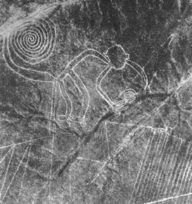 Спутники и беспилотники находят следы древних цивилизаций - 2