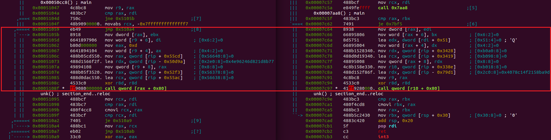 Возвращаем оригинальные страницы меню в Phoenix SCT UEFI - 5