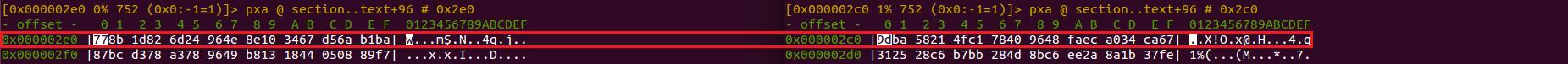 Возвращаем оригинальные страницы меню в Phoenix SCT UEFI - 6