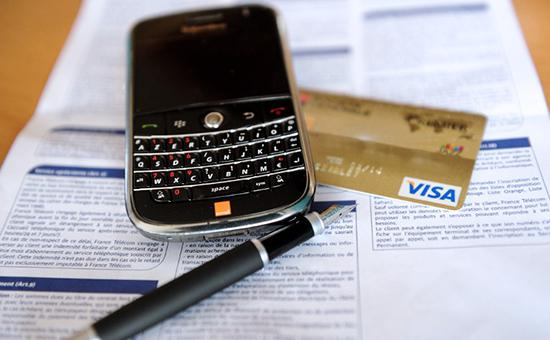 Фонд Сбербанка и другие инвесторы вложили 6,5 миллионов долларов в финансовый стартап Mobeewave - 1
