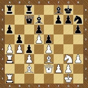Каспаров против Deep Blue. Часть III: Междуматчье - 4