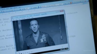 Компьютерные интерфейсы в кино — эволюция воображения - 29