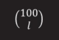 Математическая задача о 100 коробках и спасении заключенных - 14