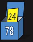 Математическая задача о 100 коробках и спасении заключенных - 3