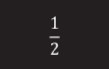 Математическая задача о 100 коробках и спасении заключенных - 4