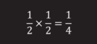 Математическая задача о 100 коробках и спасении заключенных - 5