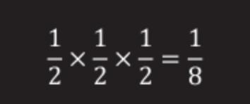 Математическая задача о 100 коробках и спасении заключенных - 6