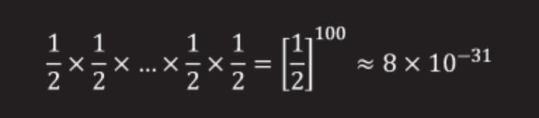 Математическая задача о 100 коробках и спасении заключенных - 7