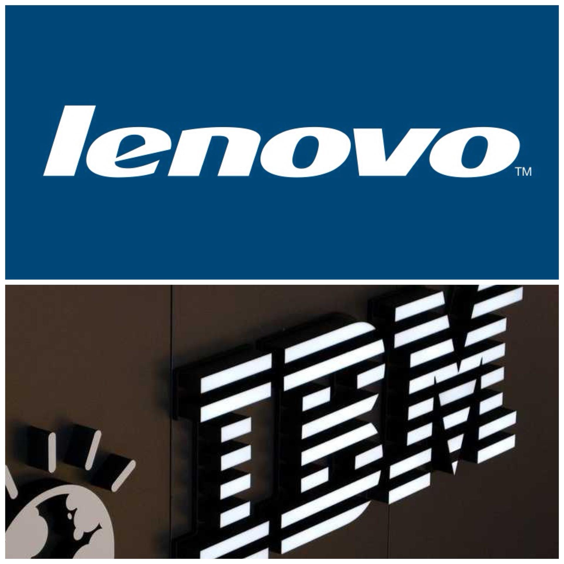 Спроси Lenovo - 1
