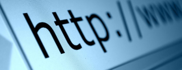 HTTP-2 готов - 1