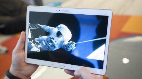 Samsung заденет Apple за живое