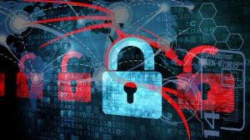 Обнаружен самый сильный игрок в мире кибершпионажа
