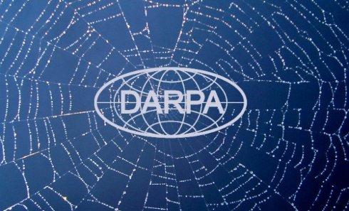 Поисковик Memex агентства DARPA насквозь видит весь интернет