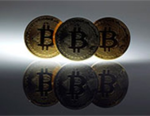 Закрывается крупнейшая биржа Bitcoin