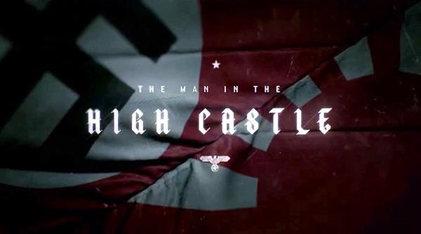 Amazon начала съёмки сериала по книге Филипа Дика «Человек в высоком замке» - 1