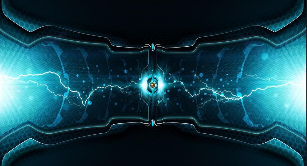 Битва Голубого топлива c Голубой энергией — миф или реальность? - 1