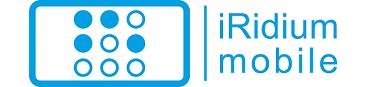 Большая премьера iRidium на мартовской конференции «Интернет вещей» - 2