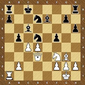 Каспаров против Deep Blue. Часть IV: Нью-Йоркские тайны - 10