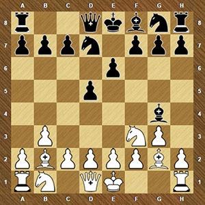 Каспаров против Deep Blue. Часть IV: Нью-Йоркские тайны - 2