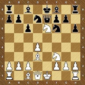 Каспаров против Deep Blue. Часть IV: Нью-Йоркские тайны - 9
