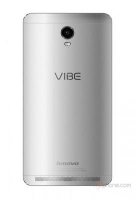 Lenovo Vibe: X3, S1, P1, P1 Pro и Max