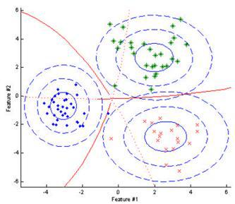 Обзор алгоритмов аудиоаналитики - 45
