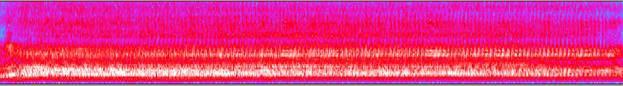 Обзор алгоритмов аудиоаналитики - 6