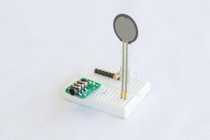 От простого к сложному: подборка плат для разработчиков и любителей электроники - 5