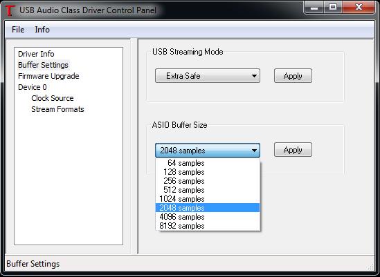 Появилась поддержка USB-DAC у Hidizs AP100 - 5