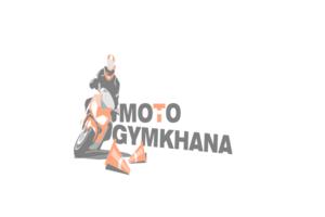 Создание вращающегося логотипа с помощью ImageMagick и FFMPEG - 2