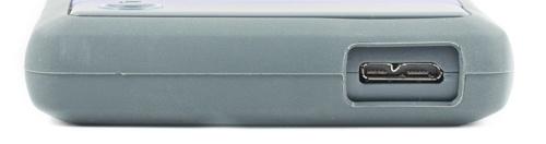 Тестирование девяти внешних жестких дисков. Выбираем лучший накопитель - 23
