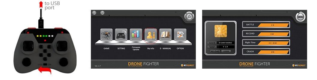 Война дронов: правила боя - 7