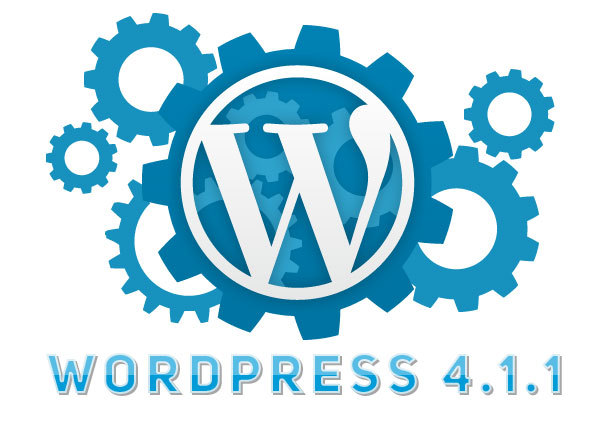 Вышел WordPress 4.1.1 - 1