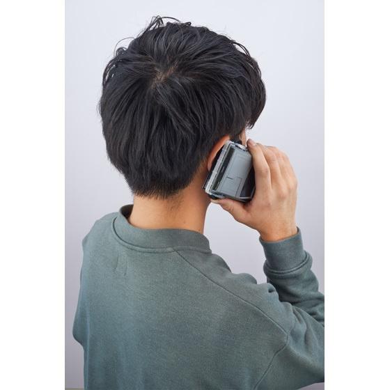 Японцы выпустили чехол для iPhone 6 в виде DeLorean - 4