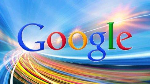 Google понизит в выдаче не адаптивные сайты