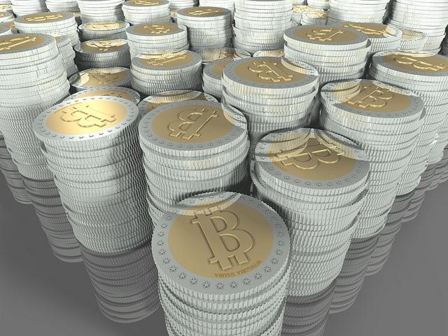 Еще 50000 Bitcoin Росса Ульбрихта уйдут с молотка - 1