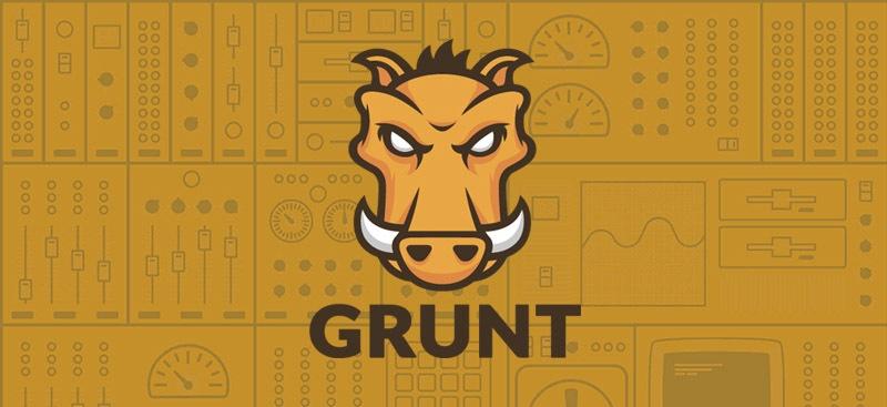 Самые нужные плагины для Grunt - 1