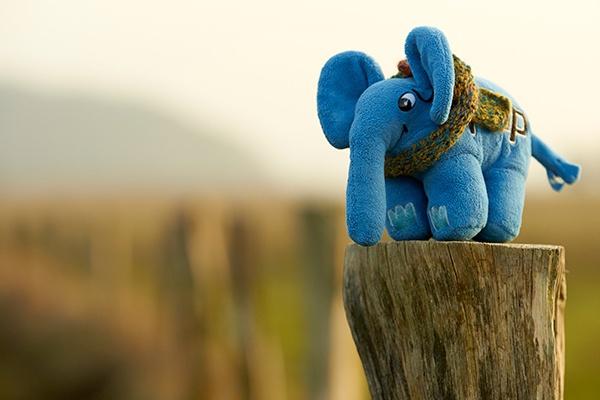 PHP-Дайджест № 57 – интересные новости, материалы и инструменты (9 – 22 февраля 2015) - 1