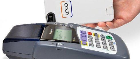Samsung собралась конкурировать с Apple Pay