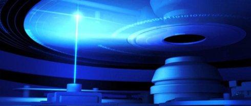 Ассоциация Blu ray утвердила стандарт 4K Blu ray