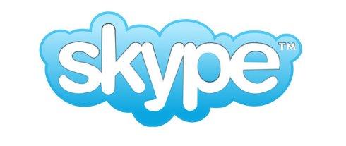 Беларусь попросит Skype и Viber поделиться прибылью