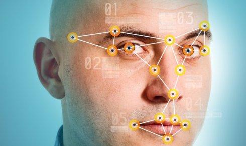 Разработан новый, более совершенный алгоритм распознавания лиц
