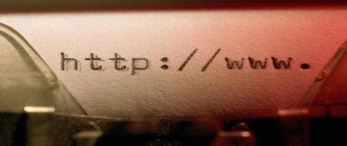 Завершена разработка стандарта HTTP/2