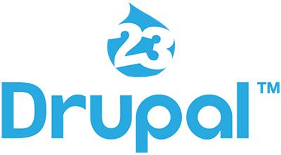 Дайджест интересных материалов из мира Drupal #5 - 1