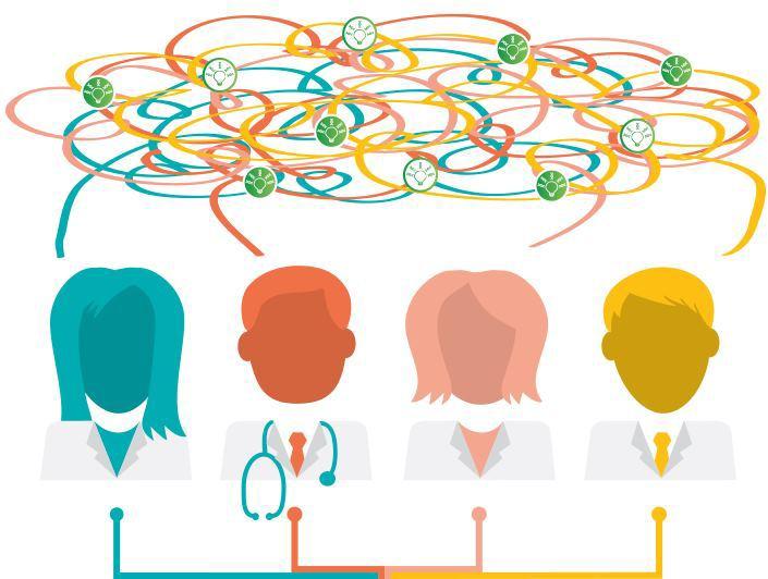 ДНК в «облаке»: гигантская база геномов людей — будущее медицины - 1