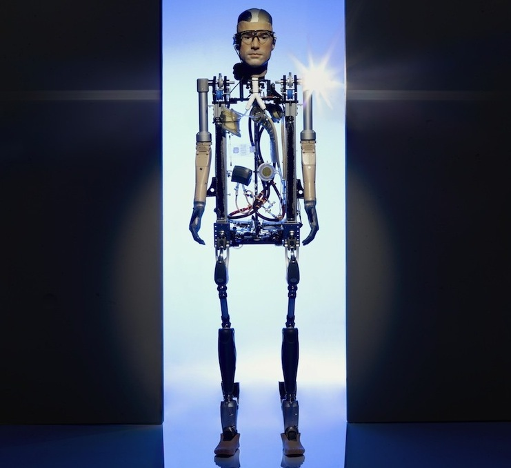 Киборгизация против инвалидности - 11