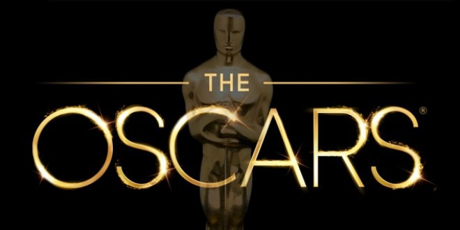 Оскар 2015 результаты - 1